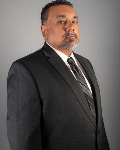 Dev Gupta